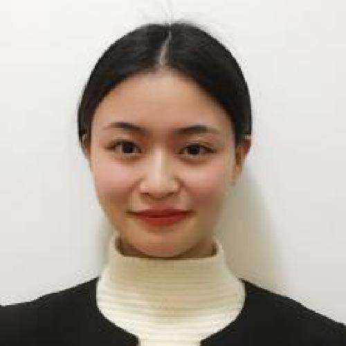 Xiangyidai ZENG