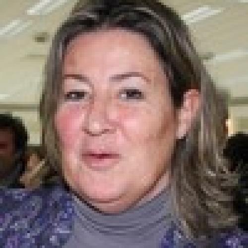 Florence KERISIT-HERMAN