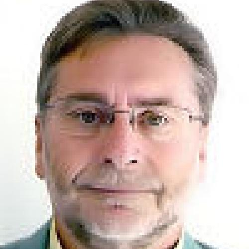 Francis LEVI