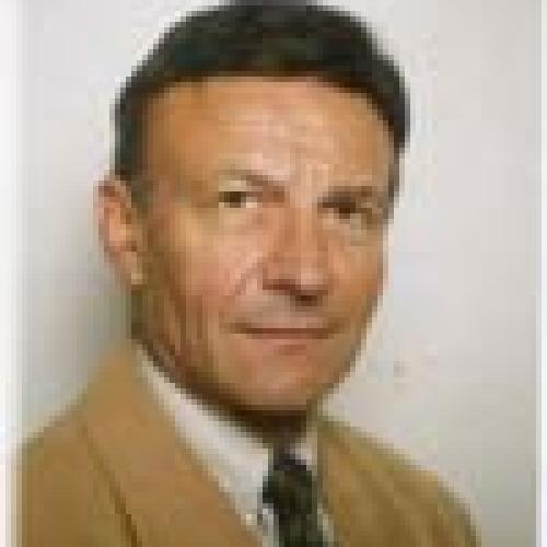 Guy RICHARD