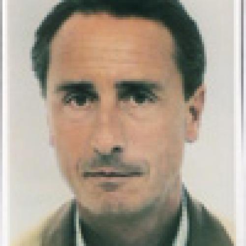 Bruno DE LA RIVIERE