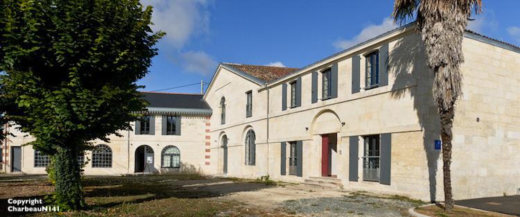 Duadsclub cognac Grosperrin Copyright CharbeauN141 5
