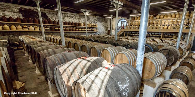 Duadsclub cognac grosperrin Copyright CharbeauN141 4